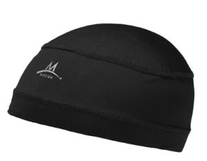 Paintball Hat