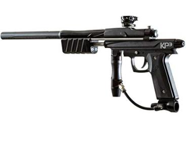 Pump Paintball Guns