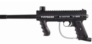 Tippmann 98C