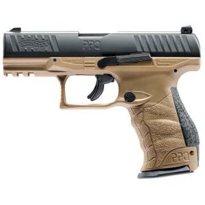 T4E New Walther