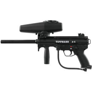 tippmann a 5 .68 caliber